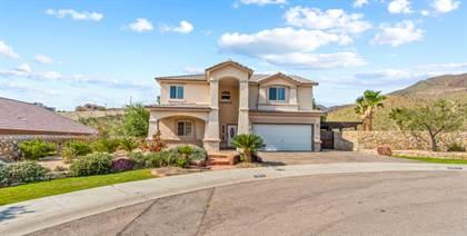Residential Property for sale in 5917 LOS PUEBLOS Drive, El Paso, TX, 79912