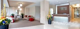Apartment for rent in The Torontonian - 1 Bedroom Suites, Toronto, Ontario