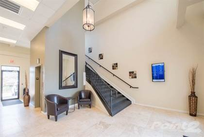 Office Space for rent in 9500 Ray White, Keller, TX, 76244
