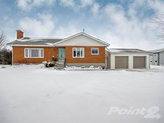 Residential Property for sale in 4339 Perth County Line 44, Gads Hill ON, Perth East, Ontario