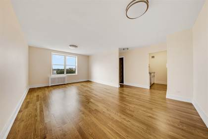 Residential Property for sale in 136-04 Cherry Avenue 3D, Flushing, NY, 11355