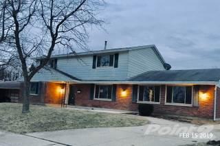 houses for sale in huber heights ohio 45424 10 13 gm fitness de u2022 rh 10 13 gm fitness de