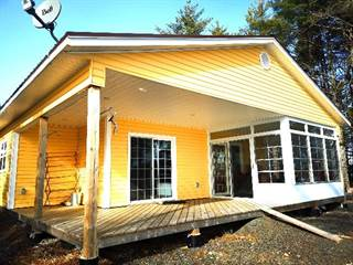 Single Family for sale in 168 Seven Mile Lake Rd, West Clifford, Nova Scotia, B4V 2W4