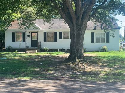Multifamily for sale in 1607 Leflore Avenue, Greenwood, MS, 38930