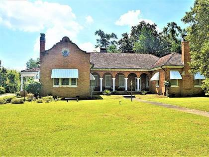 Residential Property for sale in 1002 W Pine St., Hattiesburg, MS, 39401