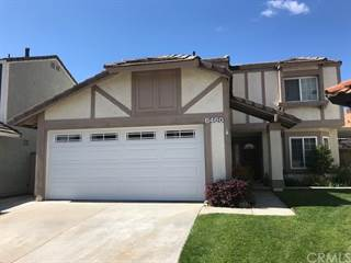 Single Family for sale in 6460 Mount Bend Place, Rancho Cucamonga, CA, 91737