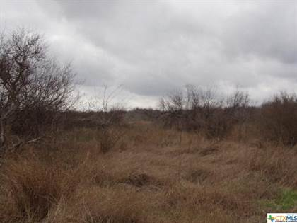 Lots And Land for sale in 00 Vega Road, Bayside, TX, 78340