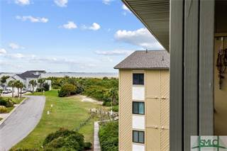 Condo for sale in 85 Van Horn Avenue 9C, Tybee Island, GA, 31328