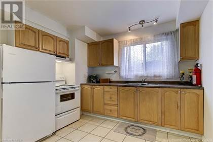 Single Family for sale in 82A CORBY Crescent, Brampton, Ontario, L6Y1H1