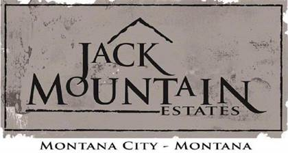 Lots And Land for sale in 1 Antelope Court, Clancy, MT, 59634
