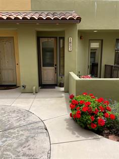Residential Property for sale in 1857 Ironwood Avenue, Morro Bay, CA, 93442