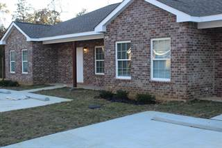 Townhouse for rent in 1007 Bassett Dr, Mccomb, MS, 39648