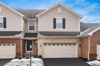 Residential for sale in 903 Adara Drive, Columbus, OH, 43240