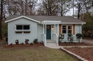 Single Family for sale in 3295 McCauley Road SE, Smyrna, GA, 30080