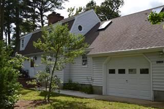 Single Family for sale in 4232 SUNRISE DRIVE CIR, Chincoteague, VA, 23336