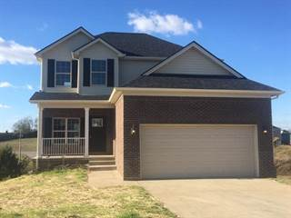 Single Family for rent in 980 Cobble Drive, Richmond, KY, 40475