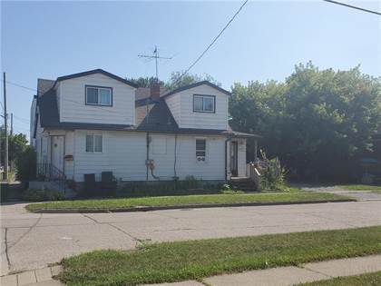 Multi-family Home for sale in 41 COSBY Avenue, St. Catharines, Ontario, L2M5R5