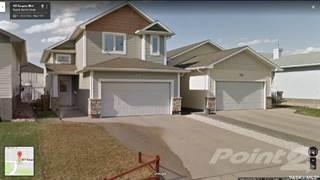 Residential Property for sale in 327 Sangster BOULEVARD, Regina, Saskatchewan