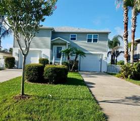 Single Family for sale in 7022 SOUTHWIND DRIVE, Gulf View, FL, 34667