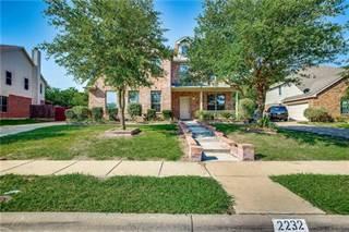 Single Family for sale in 2232 Riverbirch Lane, Rockwall, TX, 75032
