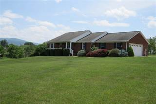 Single Family for sale in 38 SPOTTSWOOD RD, Greenville, VA, 24472