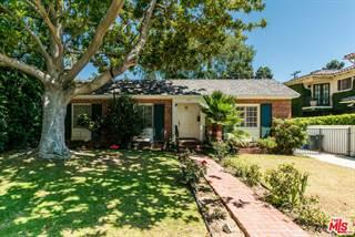 Single Family for sale in 457 23RD Street, Santa Monica, CA, 90402