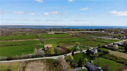 Lots And Land for sale in 0 Mitchell's Lane, Greater Melville, RI, 02842