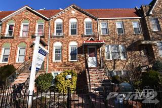 Residential Property for sale in 2019 Coyle Street, Brooklyn, NY, 11229