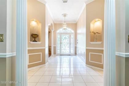 Residential for sale in 7239 PLACID OAKS DR, Jacksonville, FL, 32277