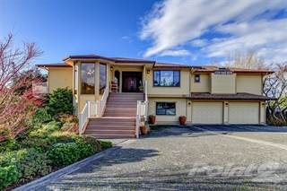 Single Family for sale in 745 Melody Lane , Edmonds, WA, 98020