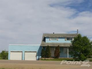 Residential Property for sale in 62007 892 Hwy 28, Cooking Lake - Manawan Lake, Alberta