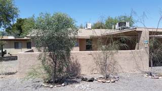 Multi-family Home for sale in 243 W Roger Road, Tucson, AZ, 85705
