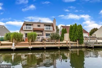 Bayville Nj Real Estate Homes For Sale