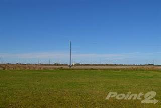 Residential Property for sale in Lot 107 Starfish, Galveston, TX, 77554