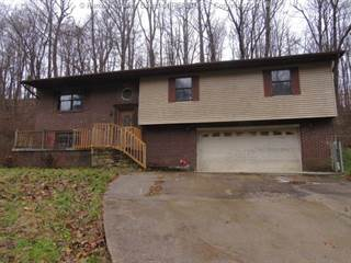 Residential Property for sale in 176 Blue Moon Drive, Sissonville, WV, 25320