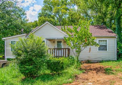 Residential Property for sale in 1905 Hailey Ave, Nashville, TN, 37218