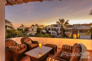 Residential Property for sale in CASA ELLISON, Los Cabos, Baja California Sur
