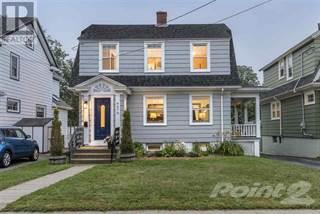 Single Family for sale in 6070 Shirley Street, Halifax, Nova Scotia