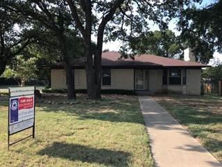 Single Family for sale in 1538 Timber Lane, Jacksboro, TX, 76458
