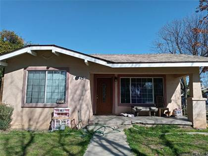 Multifamily for sale in 4545 E Balch Avenue, Fresno, CA, 93702