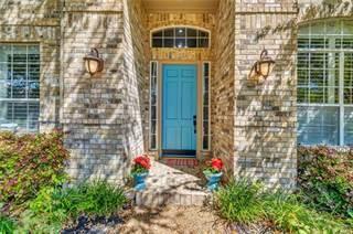 Single Family for sale in 3316 Westclarke Drive, Plano, TX, 75093