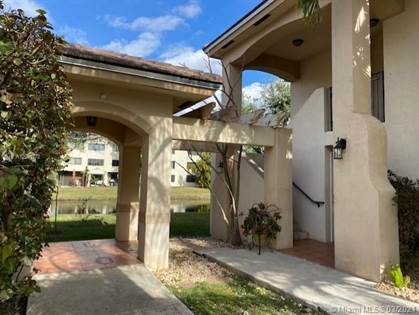 Residential Property for sale in No address available 516, Miami, FL, 33173