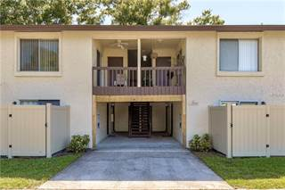 Condo for sale in 4215 E BAY DRIVE 1506E, Largo, FL, 33764
