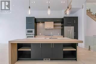 Single Family for sale in 66 MURRIE ST, Toronto, Ontario, M8V1X7