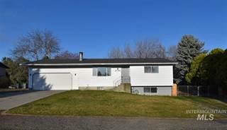 Single Family for sale in 2736 Rainier Street, Clarkston, WA, 99403