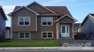 Multi-family Home for sale in 27 Glenlonan Street, St. John's, Newfoundland and Labrador