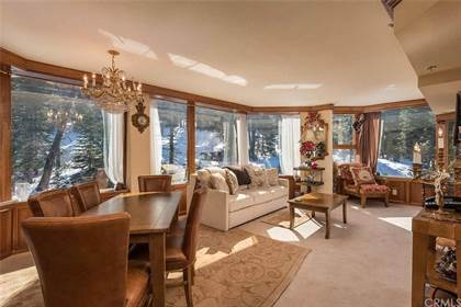 Residential Property for sale in 400 Squaw Creek Road 701, 703, Olympic Valley, CA, 96146