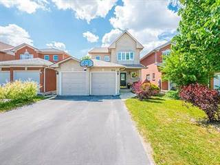 Residential Property for sale in 834 Stonehaven Ave, Newmarket, Ontario