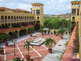 Apartment for rent in 317 PALMANOVA PLAZA, Humacao, PR, 00791