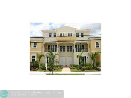 Residential Property for sale in 1612 NE 9TH ST 16, Fort Lauderdale, FL, 33304